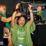 St. Baldrick's Foundation Fundraiser Bermuda, March 15 2019-0414