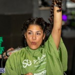 St. Baldrick's Foundation Fundraiser Bermuda, March 15 2019-0415