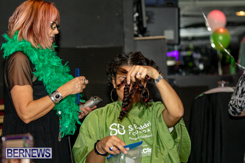 St.-Baldrick's-Foundation-Fundraiser-Bermuda-March-15-2019-0416