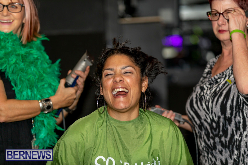 St.-Baldrick's-Foundation-Fundraiser-Bermuda-March-15-2019-0418