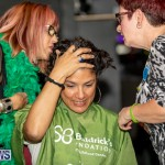 St. Baldrick's Foundation Fundraiser Bermuda, March 15 2019-0420