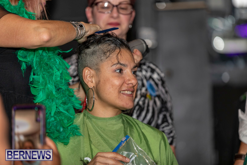 St.-Baldrick's-Foundation-Fundraiser-Bermuda-March-15-2019-0428