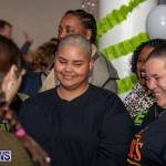 St. Baldrick's Foundation Fundraiser Bermuda, March 15 2019-0429