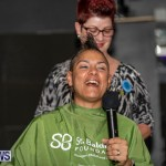 St. Baldrick's Foundation Fundraiser Bermuda, March 15 2019-0435