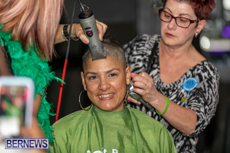 St.-Baldrick's-Foundation-Fundraiser-Bermuda-March-15-2019-0438