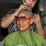 St. Baldrick's Foundation Fundraiser Bermuda, March 15 2019-0439