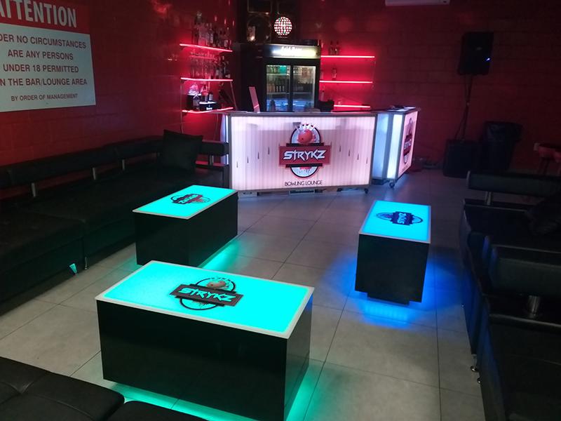 Strykz Bowling Lounge Bermuda Mar 14 2019 (1)
