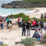 The Great Bermuda Penguin Swim, March 3 2019-1638