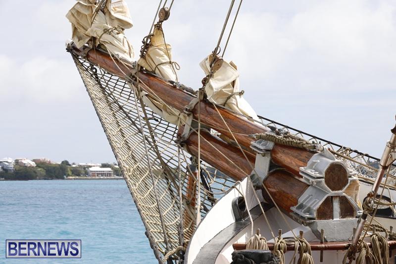 Training ship Bermuda March 2 (1)