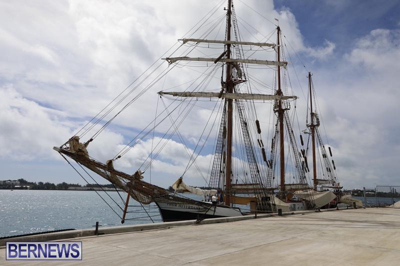 Training ship Bermuda March 2 (17)