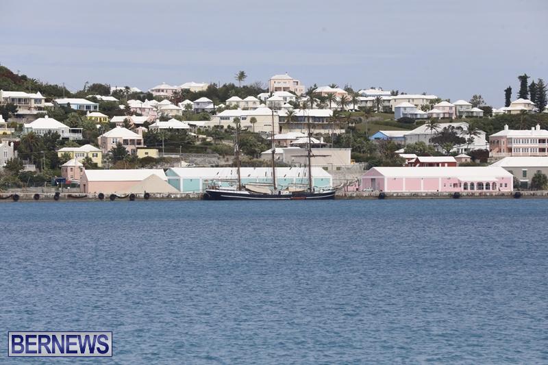 Training ship Bermuda March 2 (18)