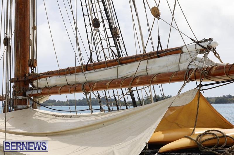Training ship Bermuda March 2 (3)
