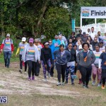 WindReach Walk And Roll Bermuda, March 24 2019-5965