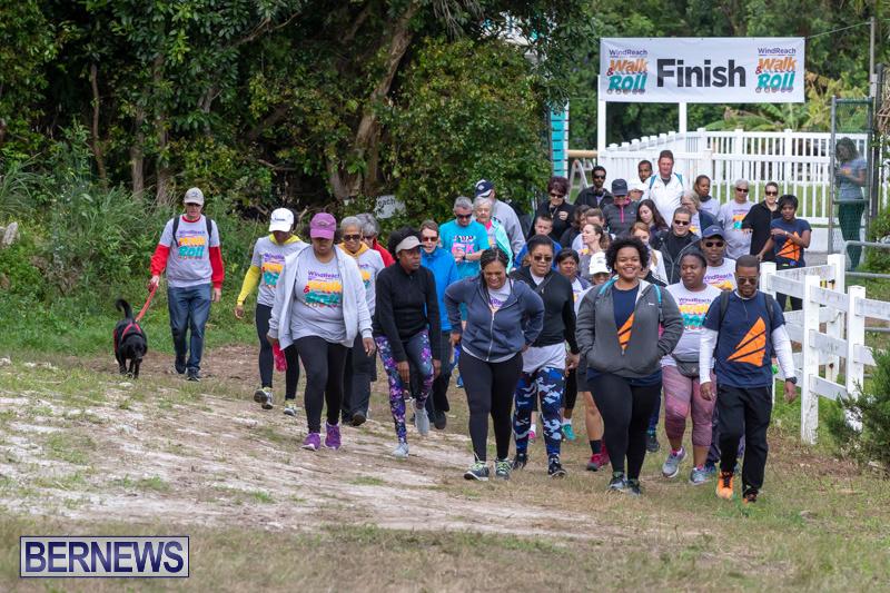 WindReach-Walk-And-Roll-Bermuda-March-24-2019-5965