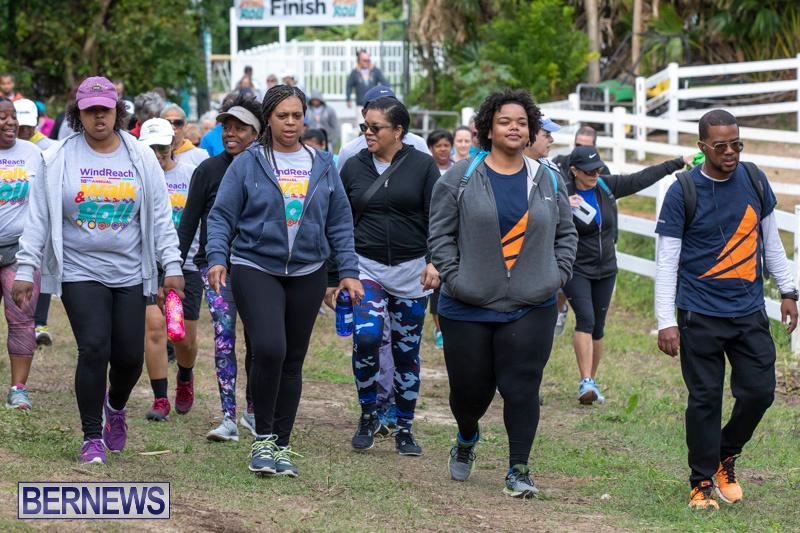 WindReach-Walk-And-Roll-Bermuda-March-24-2019-5971