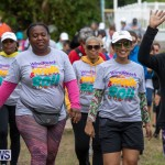 WindReach Walk And Roll Bermuda, March 24 2019-5973