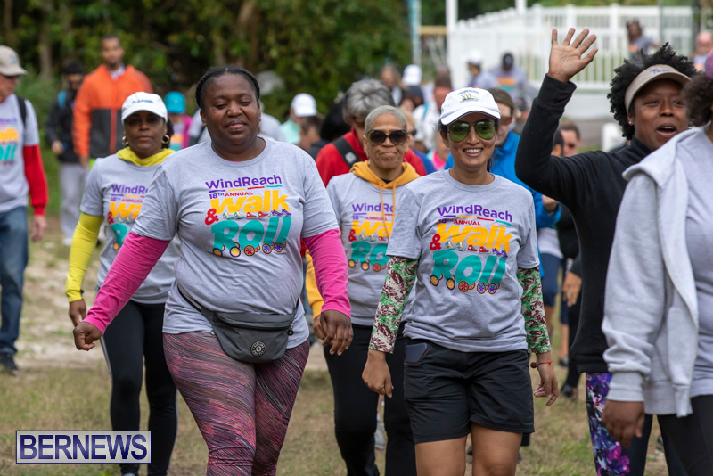 WindReach-Walk-And-Roll-Bermuda-March-24-2019-5973