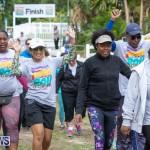 WindReach Walk And Roll Bermuda, March 24 2019-5974