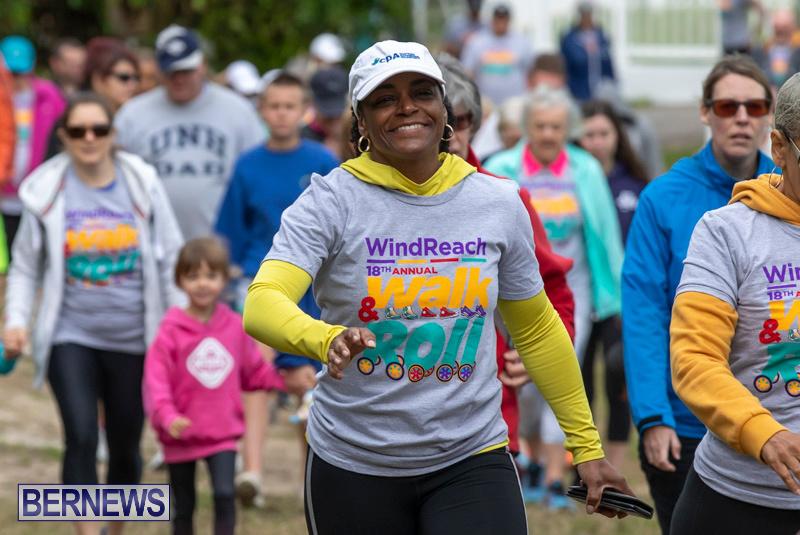 WindReach-Walk-And-Roll-Bermuda-March-24-2019-5976