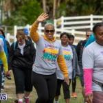 WindReach Walk And Roll Bermuda, March 24 2019-5977