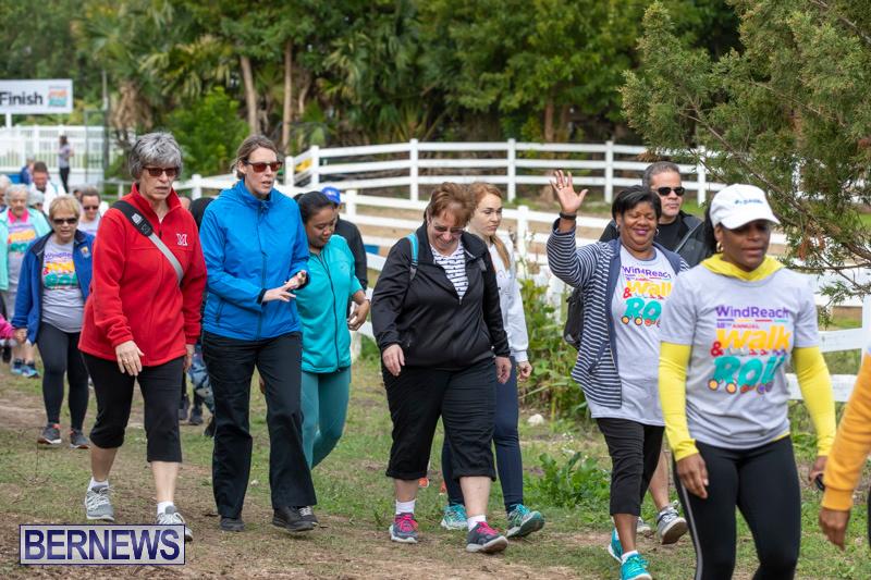 WindReach-Walk-And-Roll-Bermuda-March-24-2019-5982