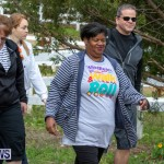 WindReach Walk And Roll Bermuda, March 24 2019-5985