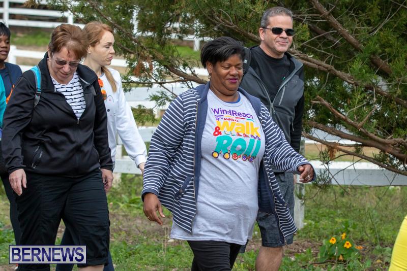WindReach-Walk-And-Roll-Bermuda-March-24-2019-5985