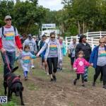WindReach Walk And Roll Bermuda, March 24 2019-5988