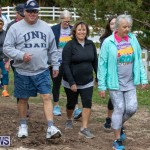 WindReach Walk And Roll Bermuda, March 24 2019-5992