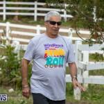WindReach Walk And Roll Bermuda, March 24 2019-6004