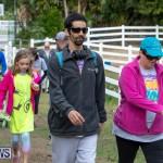 WindReach Walk And Roll Bermuda, March 24 2019-6005