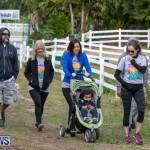 WindReach Walk And Roll Bermuda, March 24 2019-6009