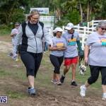 WindReach Walk And Roll Bermuda, March 24 2019-6014