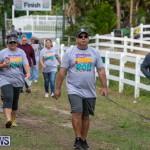 WindReach Walk And Roll Bermuda, March 24 2019-6016
