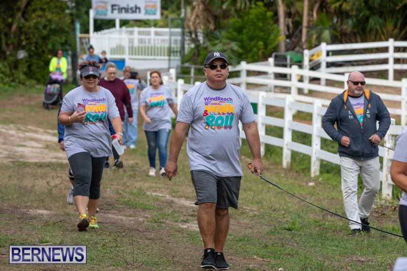 WindReach-Walk-And-Roll-Bermuda-March-24-2019-6016