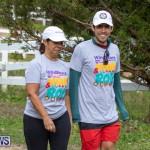 WindReach Walk And Roll Bermuda, March 24 2019-6018