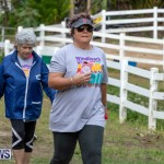 WindReach Walk And Roll Bermuda, March 24 2019-6020