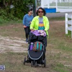WindReach Walk And Roll Bermuda, March 24 2019-6029