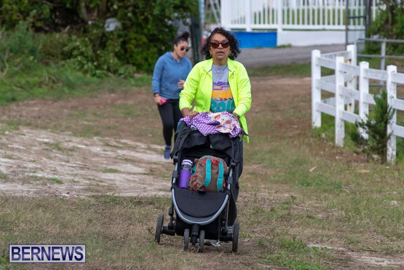 WindReach-Walk-And-Roll-Bermuda-March-24-2019-6029