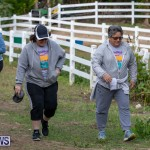 WindReach Walk And Roll Bermuda, March 24 2019-6034