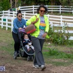 WindReach Walk And Roll Bermuda, March 24 2019-6035