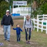 WindReach Walk And Roll Bermuda, March 24 2019-6038