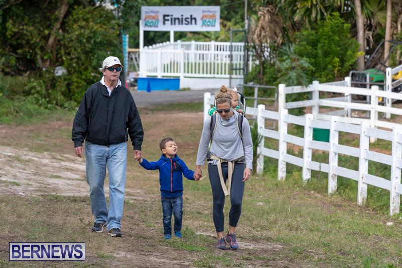 WindReach-Walk-And-Roll-Bermuda-March-24-2019-6038
