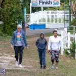 WindReach Walk And Roll Bermuda, March 24 2019-6044