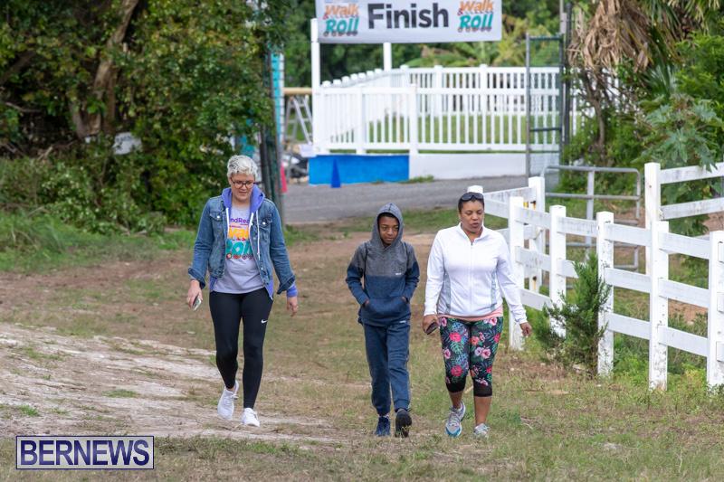 WindReach-Walk-And-Roll-Bermuda-March-24-2019-6044