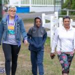 WindReach Walk And Roll Bermuda, March 24 2019-6047