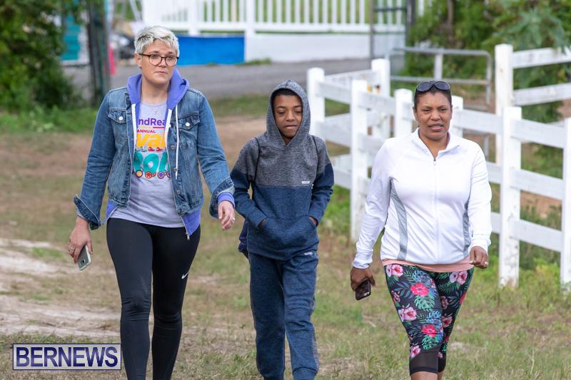 WindReach-Walk-And-Roll-Bermuda-March-24-2019-6047
