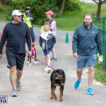 WindReach Walk And Roll Bermuda, March 24 2019-6049