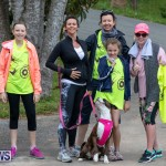 WindReach Walk And Roll Bermuda, March 24 2019-6053