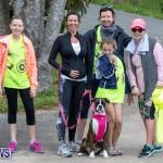 WindReach Walk And Roll Bermuda, March 24 2019-6055
